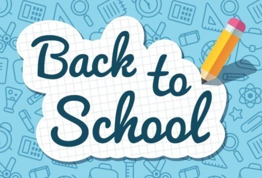 Return to School Planning Report #12