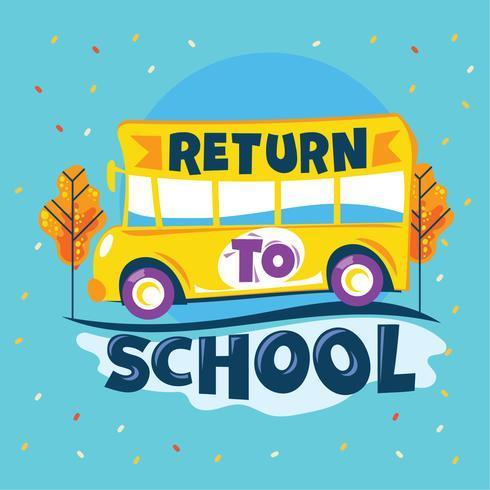 Return to School Report #2-June 28, 2020
