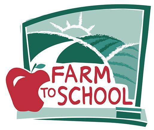 Smithfield Schools Awarded Farm to School Grant from USDA