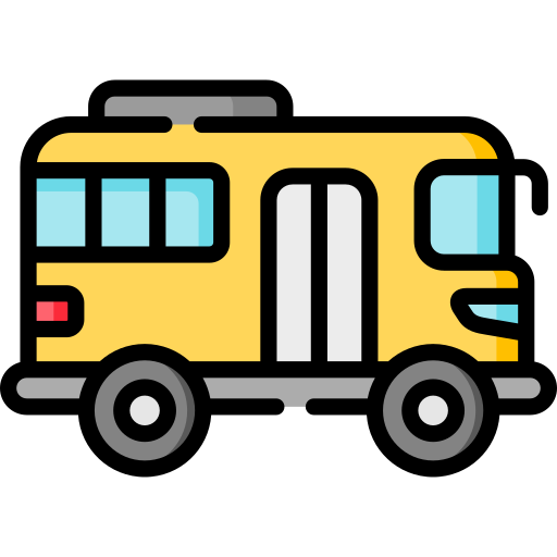 Transportation Survey and Return to School Planning Report #6