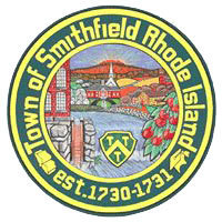 Town Forum on Race and Equality in Smithfield