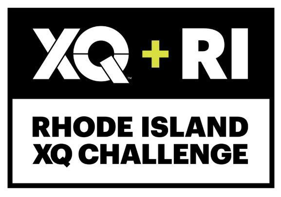 SHS to Receive XQ+RI Planning Grant