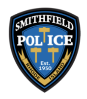 Police Notification - Traffic at McCabe