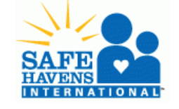 Safety Audit to be done by Safe Havens