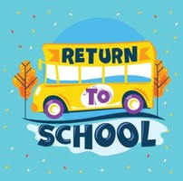 Return to School Planning Report #10