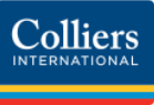 Colliers is Chosen as OPM