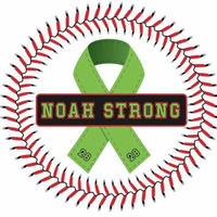 Support a Smithfield student and family #NoahStrong