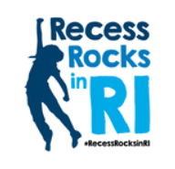 Recess Rocks logo