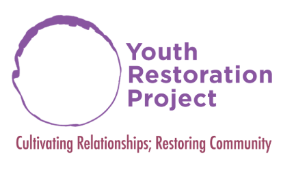 Youth Restoration Project